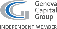 Geneva Capital Group